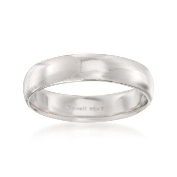 Jewelry Platinum Wedding Bands #846308
