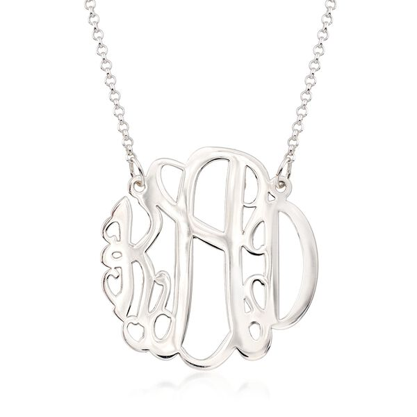 Jewelry Sterling Sets #444001