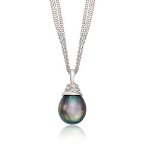 Jewelry Pearl Pendants #776159