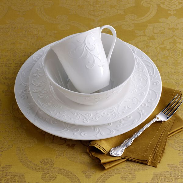 Dinnerware Casual Bridal #LXCOIC