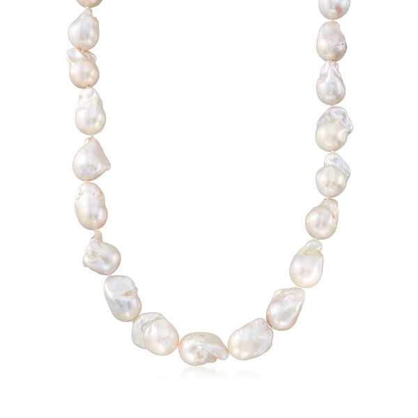 Jewelry Pearl Necklaces #815713