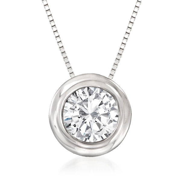 Jewelry Diamond Pendants #233147